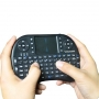 micro touchpad keyboard yashi2